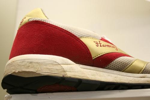 080524ph_shoes